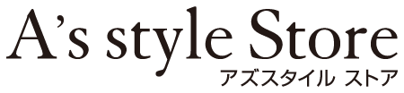 A's style Store